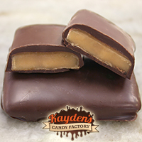 Homemade Toffee Bars: https://kaydenscandyfactory.com/collections/chocolate-covered-goodies/products/toffee-bars