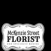 McKenzie Street Florist