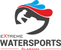 Alabama Extreme Watersports, Jet Ski Rentals & Dolphin Tours