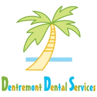 Welcome to Dentremont Dental Services