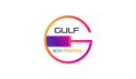 Gulf Beach Promotions, LLC