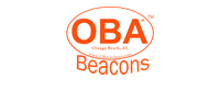 OBA community website partner
