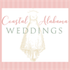 Coastal Alabama Weddings & Concierge