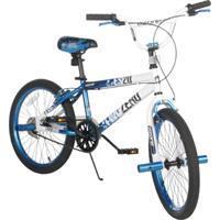 Kid bikes too.