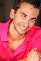 Dylan Abker  DylanAbker.com