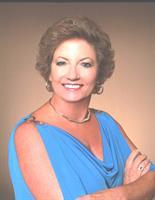 Vicki Truill