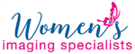 Women's Imaging Specialists - Gulf Shores, LLC