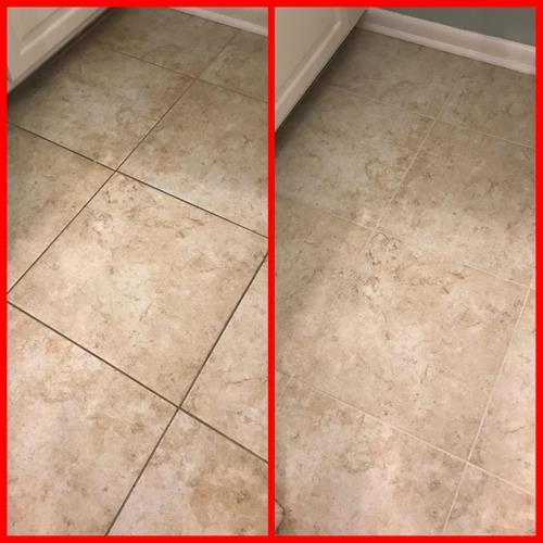 Gallery Image gulf_shores_bathroom_tile.jpg