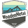 Wooden Metal,  LLC