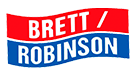 Brett-Robinson Real Estate