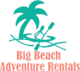 Big Beach Adventure Rentals, LLC