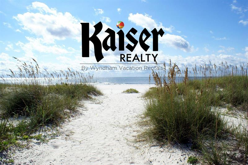 Outstanding Kaiser Realty By Wyndham Vacation Rentals Accommodations Download Free Architecture Designs Intelgarnamadebymaigaardcom