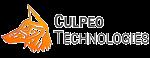 Culpeo Technologies, LLC