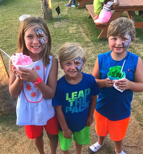 Gallery Image three_kids_with_face_paint.JPG