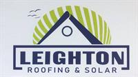 Leighton Roofing & Solar