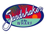 Sandshaker at The Wharf