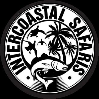 Intercoastal Safaris Logo