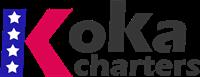 KOKA Charters