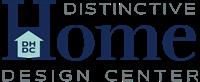 Distinctive Home Design Center