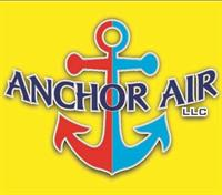 Anchor Air LLC
