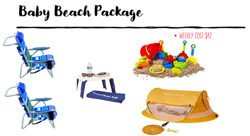 Gallery Image Baby_Beach_Package.PNG