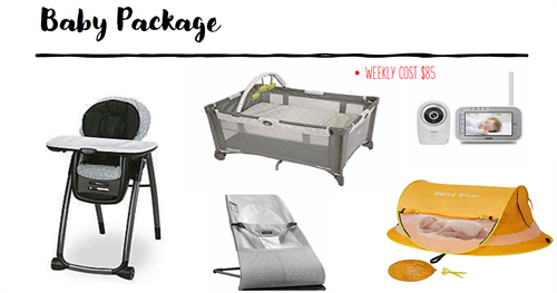Gallery Image Baby_Package.PNG