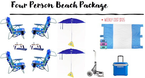 Gallery Image Four_Person_Beach_Package.PNG