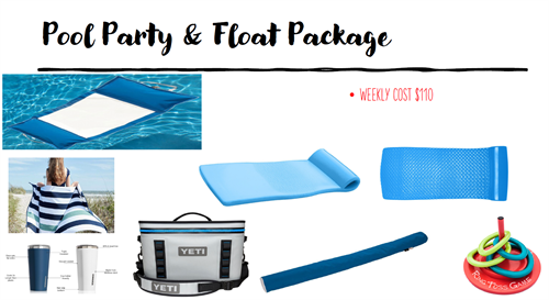 Gallery Image Pool_Party_and_Float_Package.PNG