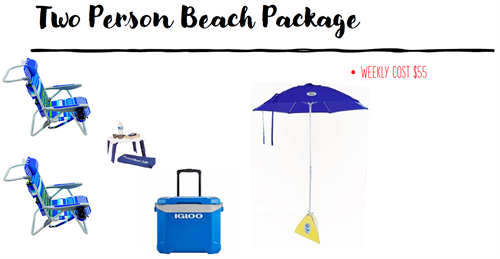 Gallery Image Two_Person_Beach_Package.PNG