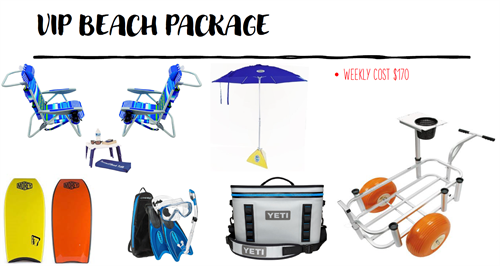 Gallery Image VIP_Beach_Package.PNG
