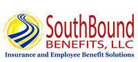 SouthBound Benefits, LLC