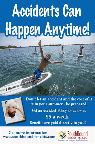 Gallery Image accident_ad_-_paddle_board.jpg