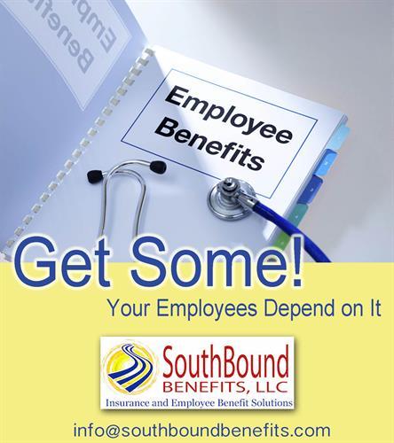 Gallery Image employee_benefits_ad.jpg