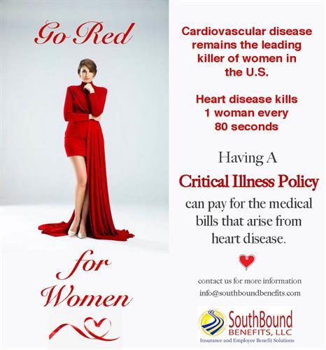 Gallery Image heart_disease_ad.jpg