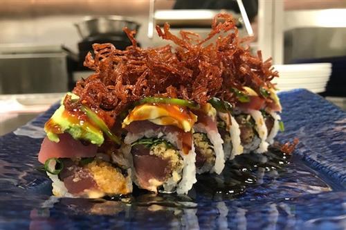 Gallery Image sushi.jpg
