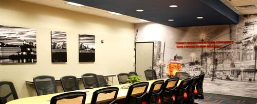 Gallery Image sodexo-branded-interior-15.jpg