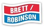 Brett-Robinson Vacation Rentals