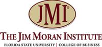 Jim Moran Institute for Global Entrepreneurship, FSU