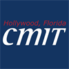 CMIT Solutions of Hollywood