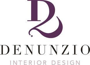 DeNunzio Interior Design