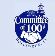Committee of 100 of Hollywood
