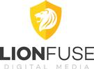 Lion Fuse Digital Media