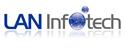 LAN Infotech - Fort Lauderdale