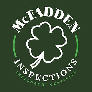 McFadden Inspections, LLC
