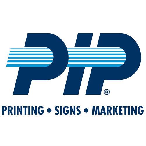 Gallery Image PIP_Logo_Square.jpg
