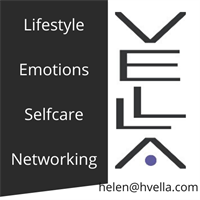 Vella Coaching Strategies