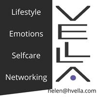 Vella Coaching Strategies - Hallandale