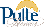 Pulte Homes / Parkview at Hillcrest