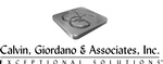 Calvin Giordano & Associates, Inc.