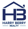 Harry Berry Realty, Inc.